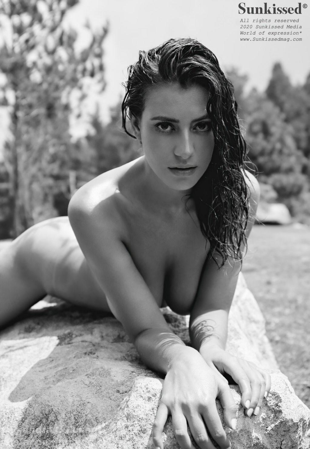 Alejandra Guilmant Nude (26 Photos)