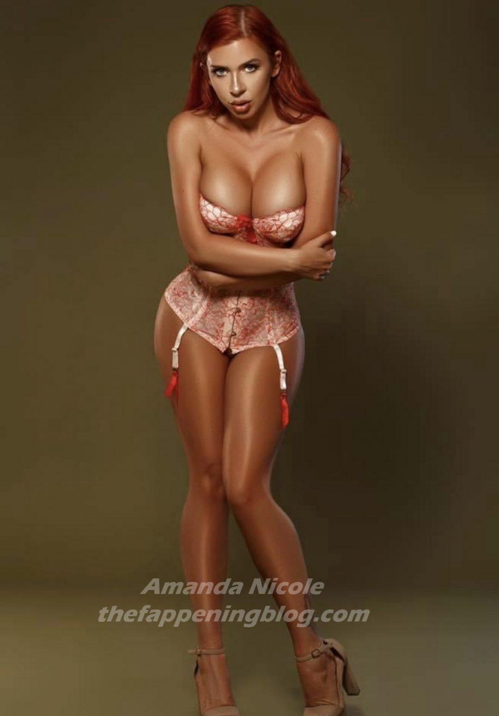 amanda-nicole