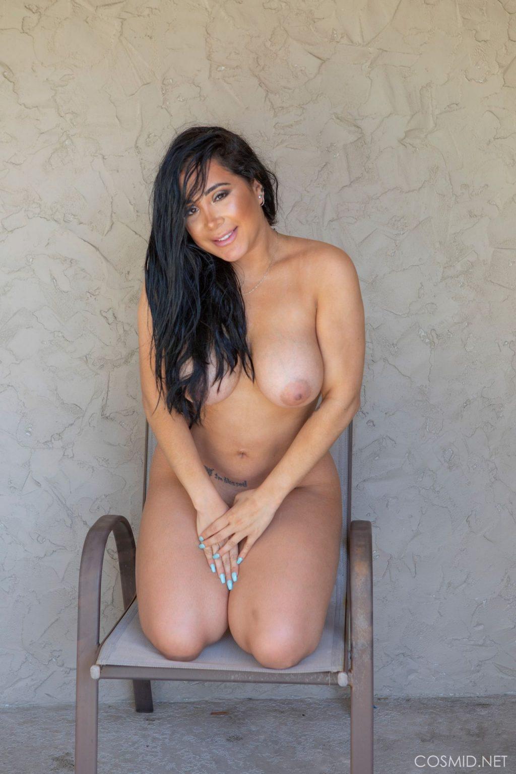 juliana-cruz