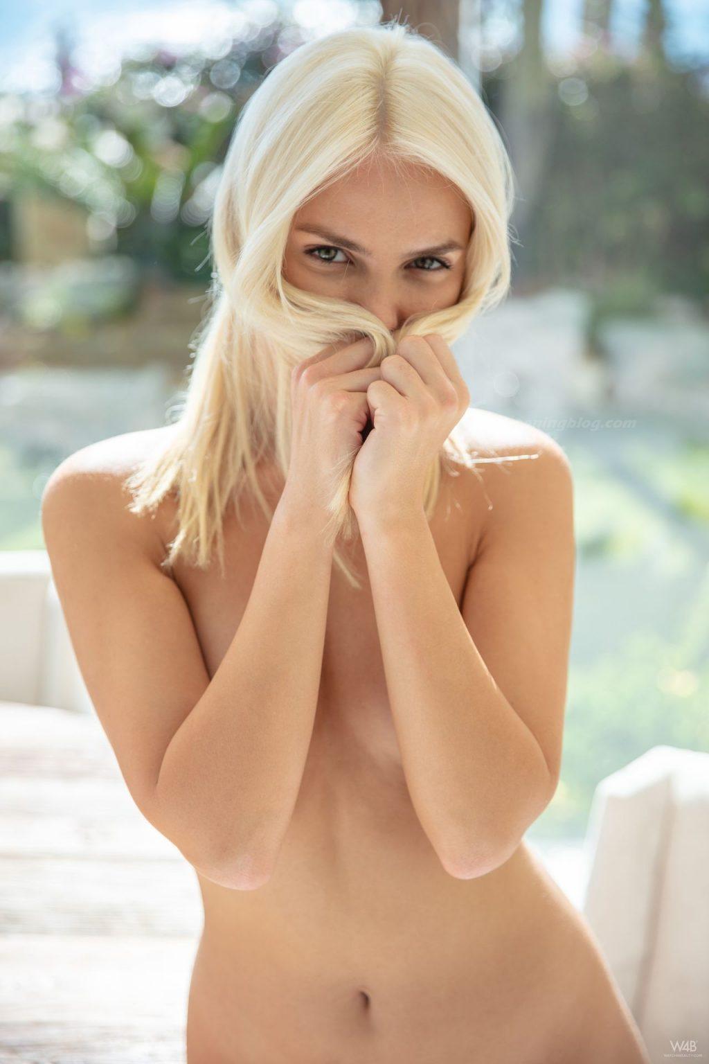 Lika Star Nude – New Talent (20 Photos)
