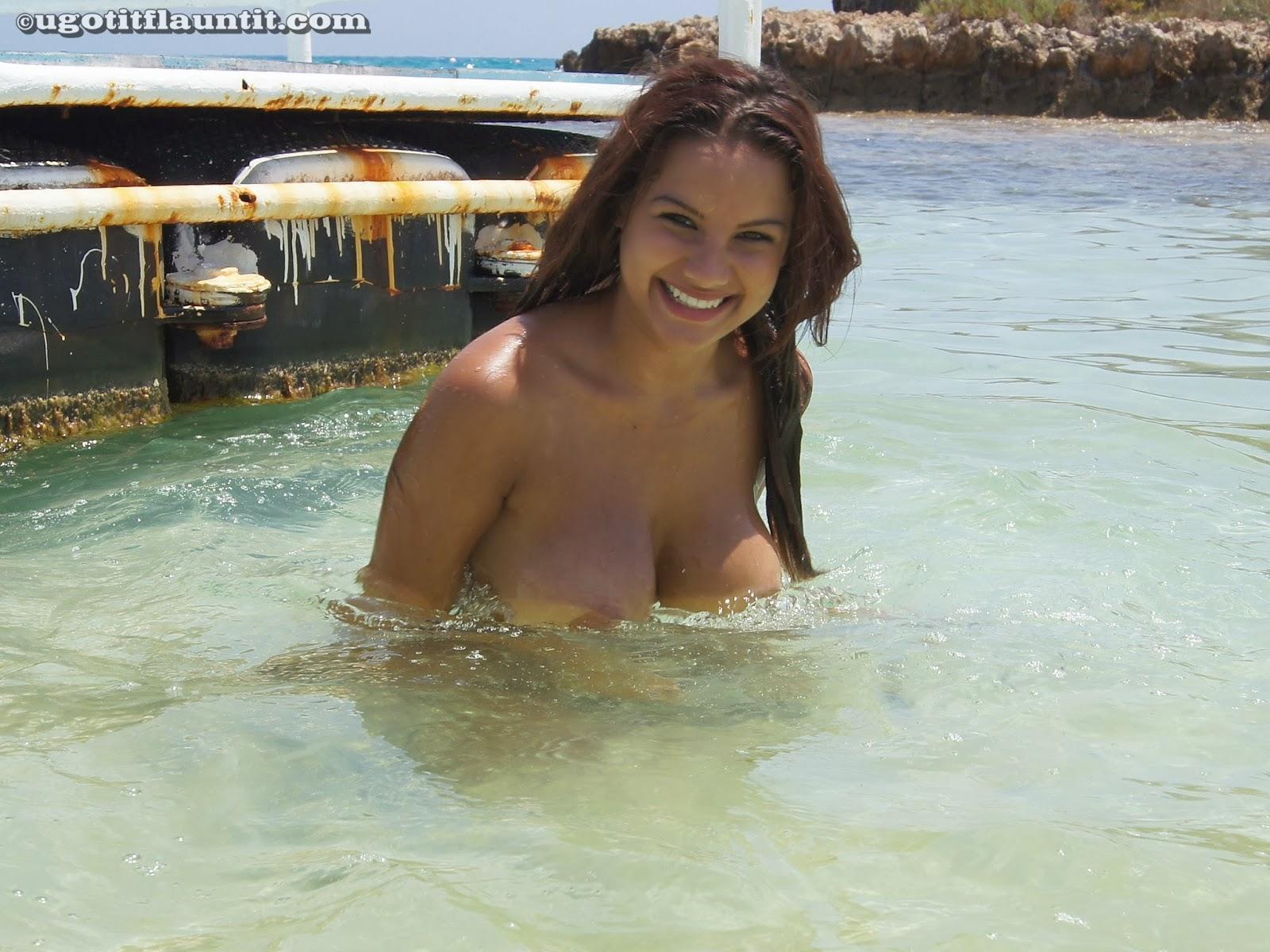 Lacey Banghard nude (52 photos)