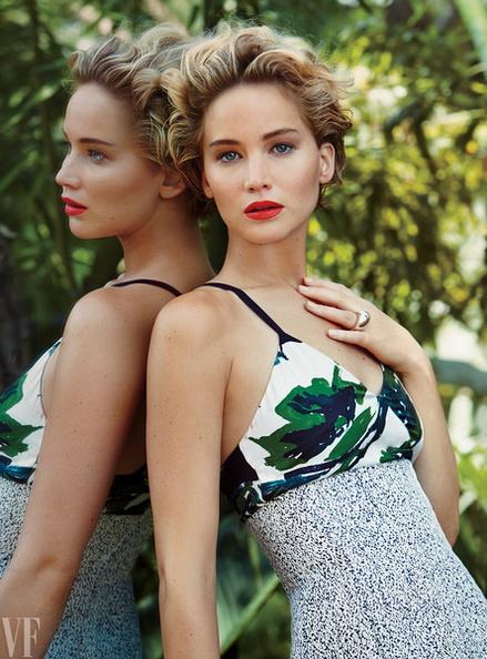 Jennifer Lawrence Hot pictures
