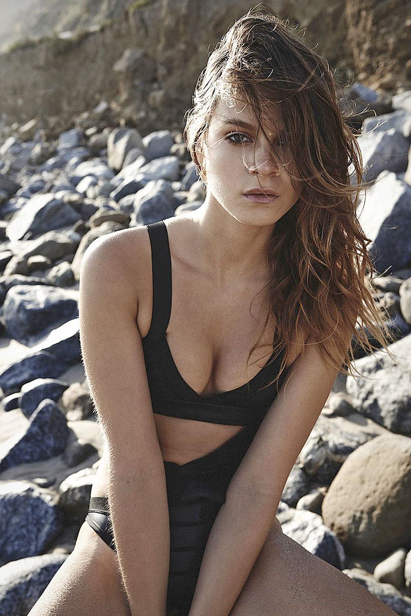 Sexy pics of ANA CRISTINA SANDY