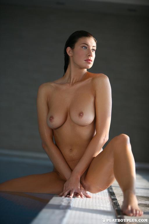 Maria Eriksson nude photos