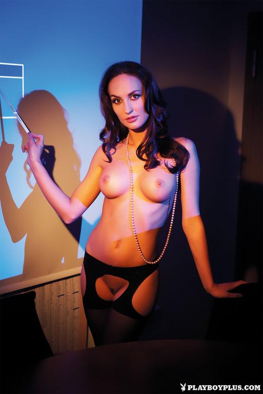 Naked pics of Ieva Budriene