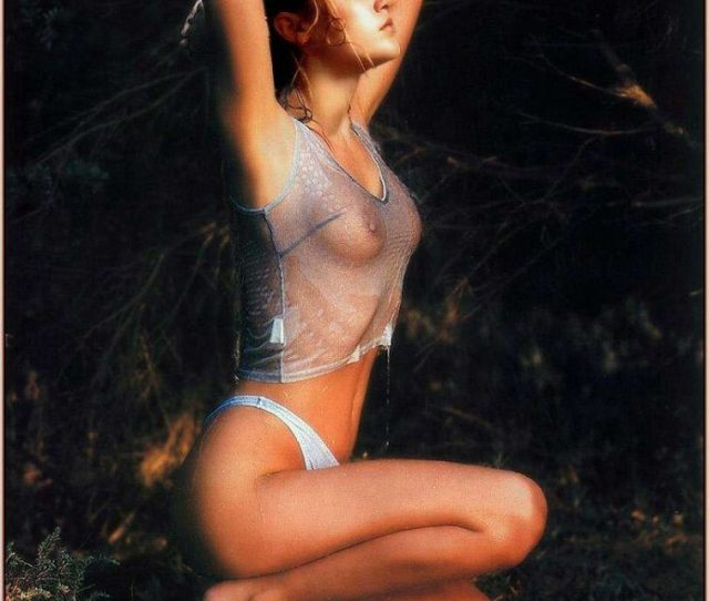 Nude Julia Stiles Pics Sexy Julia Stiles Pics We Have Em All Enjoy Looking At This Awesome Collection You Havent Thought Of Julia In A Long Ass Time
