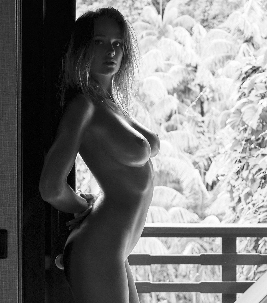 Amy Poehler Celebrity Nude Pics