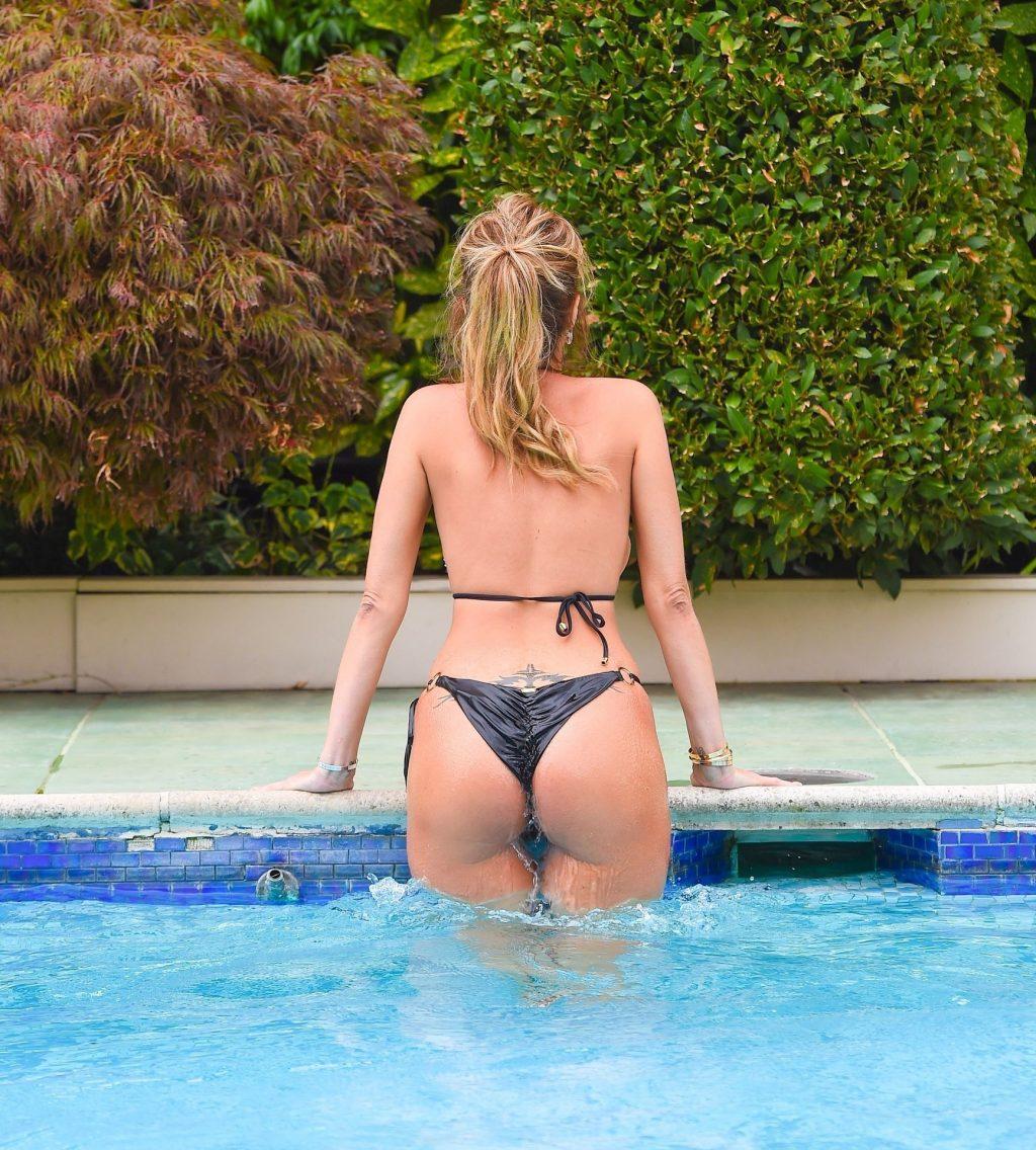Ester Dee Bikini