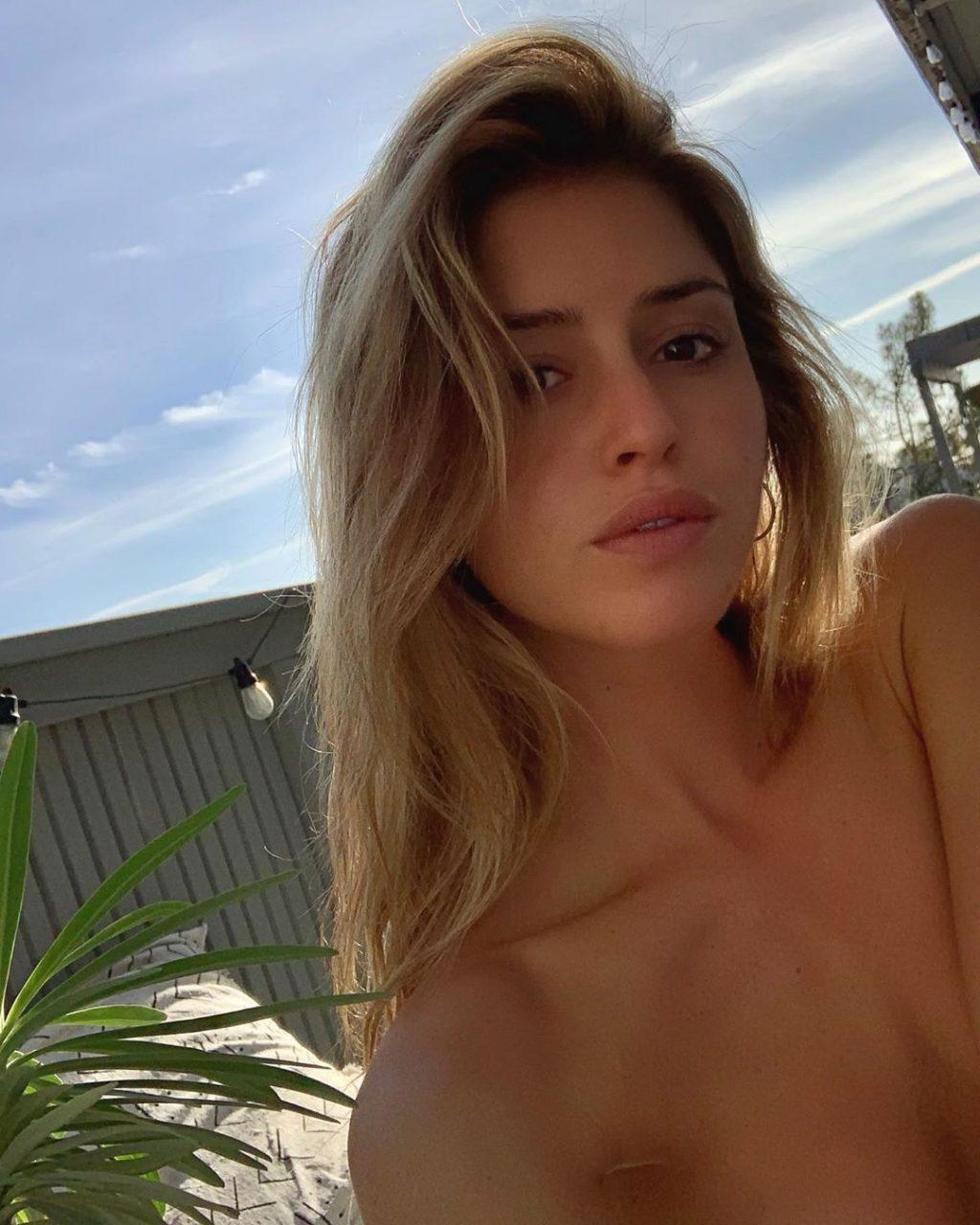 Gigi Paris Bikini