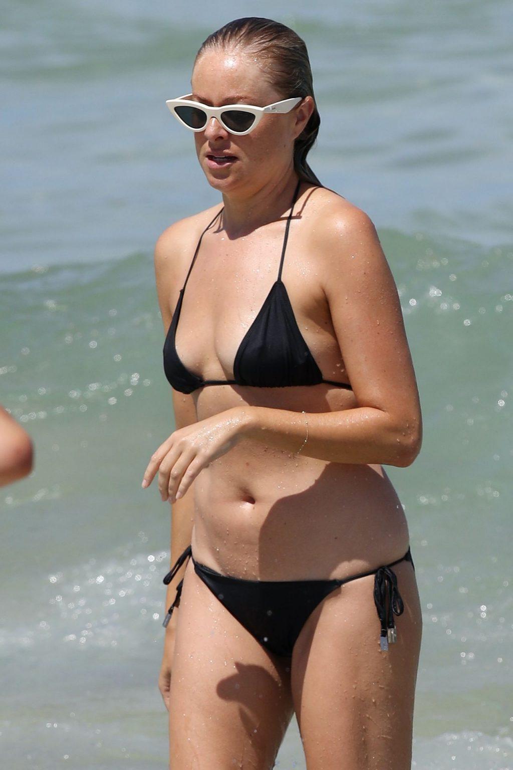 Airlie Walsh Bikini