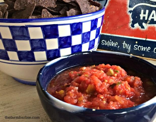 salsa-1-5