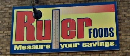 ruler 8