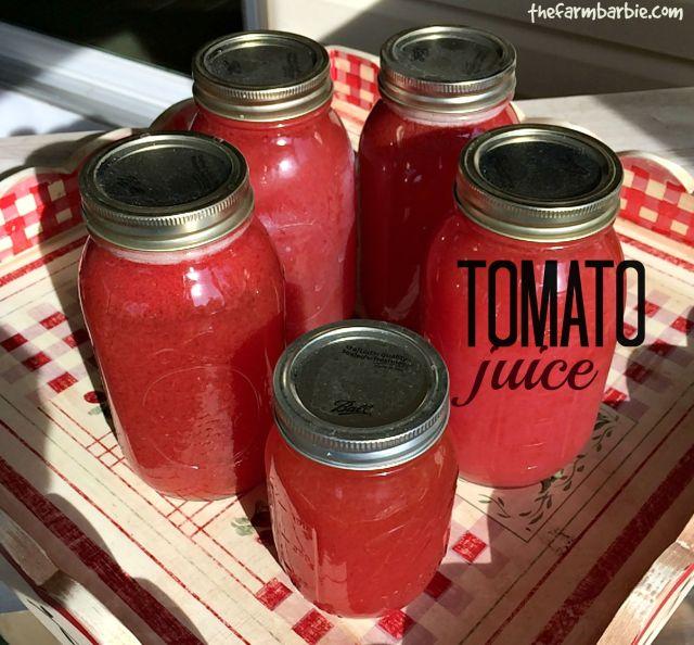 tomato 1.2