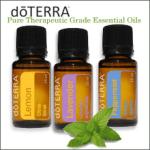 doterra-essential-oils2