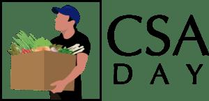 CSA-Day-Logo-3