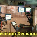 Precision Decision via thefarmerslife.com