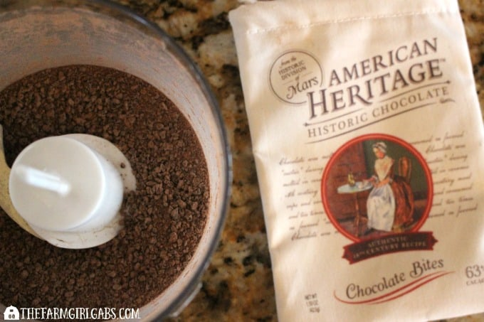 American Girl Cake In A Mug Recipe