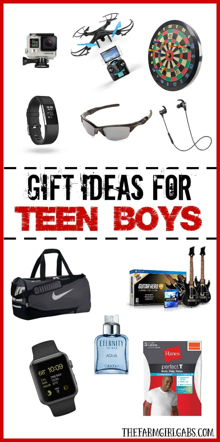 good for teen girls christmas list - Christmas List Ideas For Teenage Girls