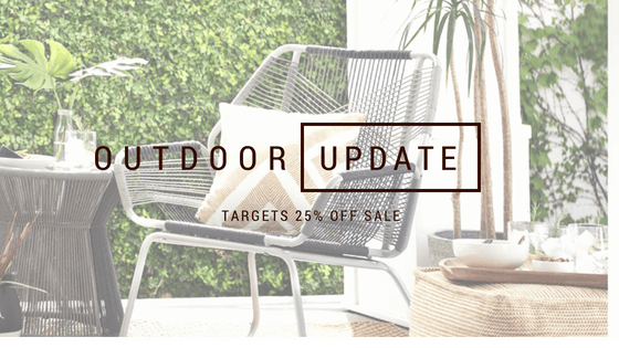 Updating your Curb appeal