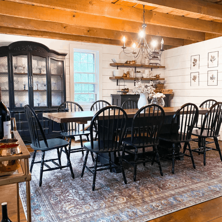 What You Should Know Before Installing Shiplap