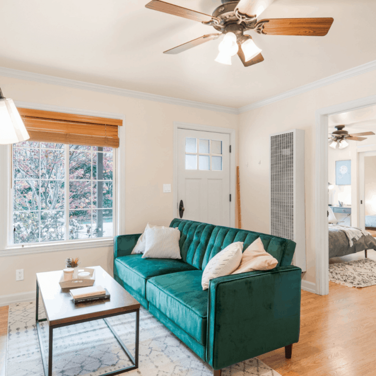 How to choose the right white ceiling paint and 22 things you should know before painting