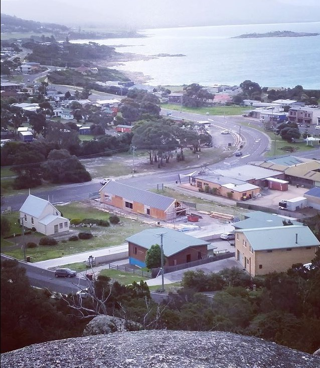 the-farm-shed-from-whalers-lookout