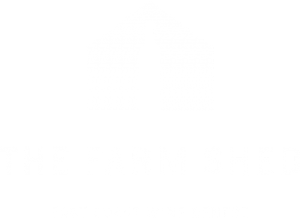 Farm Shed East Coast Wine Centre logo
