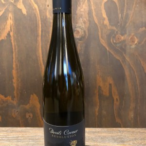 Devils Corner 2019 Resolution Pinot Gris