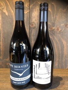 Spring 2020 Pinot Pack