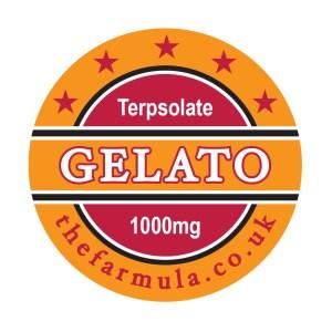 Gelato_label
