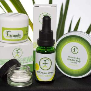cbd-mega-bundle