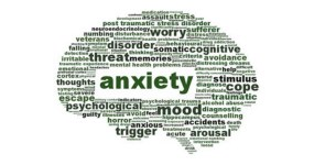 anxiety_blog_post