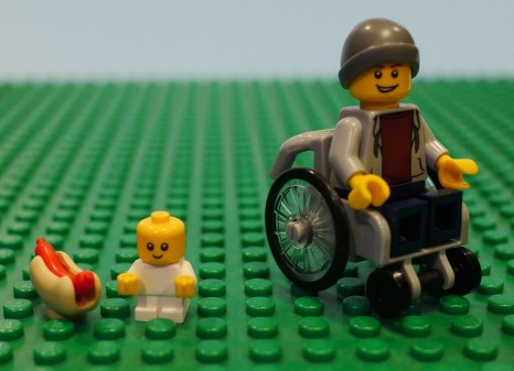 LegoParksBest