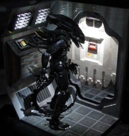 lego-xenomorph-big-build