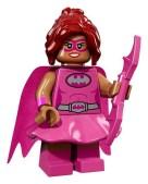 bat020batgirl