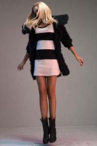 Lynne-Campaign-Lookbook-Fall-Winter-2012-2013_11