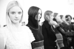 New York- Οι νεες τασεις του 2014