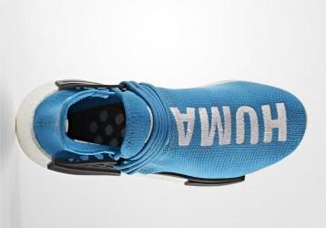 adidas-nmd-human-race-pharrell-5-colorways-september-29-05