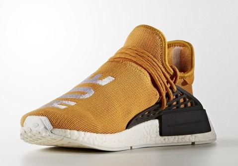 adidas-nmd-human-race-pharrell-5-colorways-september-29-14