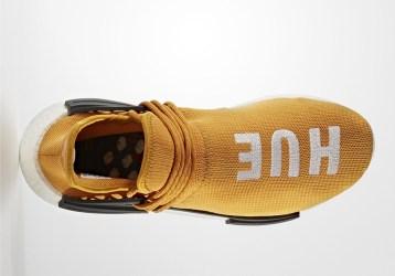 adidas-nmd-human-race-pharrell-5-colorways-september-29-15