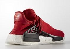 adidas-nmd-human-race-pharrell-5-colorways-september-29-23