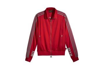 pharrell-williams-adidas-originals-hu-collection-6