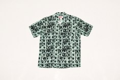 http---hypebeast.com-image-2017-04-supreme-comme-des-garcons-shirt-2017-spring-summer-collection-green-rayon-shirt-front-15