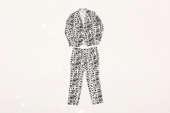http---hypebeast.com-image-2017-04-supreme-comme-des-garcons-shirt-2017-spring-summer-collection-white-gabardine-suit-7