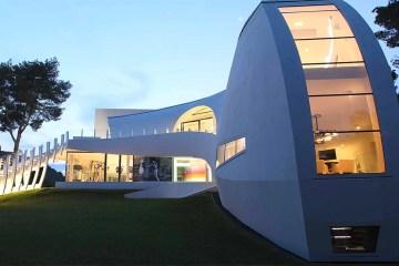 architectureX designX homesX lifestyleX tecARCHITECT