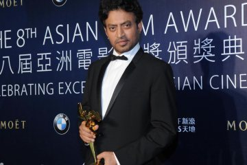 Irrfan-Khan-won-'Best-Actor'-for-his-role-in-The-Lunchbox