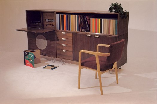 Nelson's-designs-Sideboard