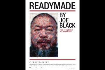 JOE-BLACK_OPERA_GALLERY