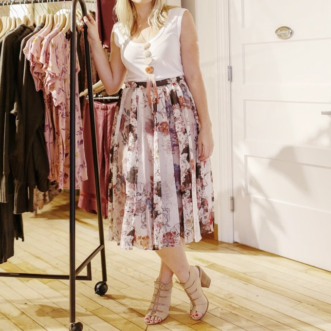 personal-styling-anthropologie-11