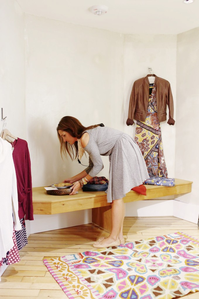 personal-styling-anthropologie-8